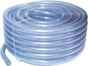 PVC Nylon Braided Hose Pipe Plants