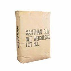 Xanthan Gum Powder