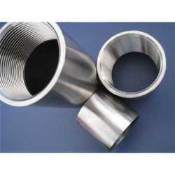 Duplex Uns S31803 Pipe Fittings
