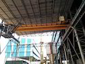 300 Tpd - 1500 Tpd Steel Plant Installation Services, Pan India & Globally., Global
