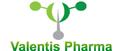 Valentis Pharma