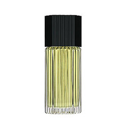 Own Mens Fragrance