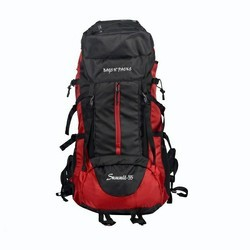 Rucksack Summit Series