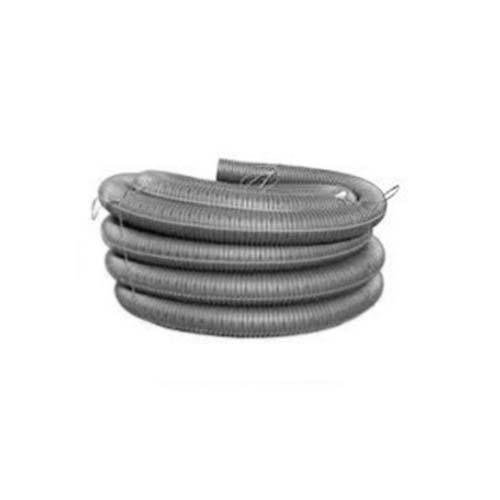 HDPE Drainage Pipe