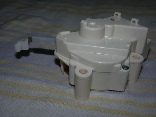 Lg Drain Motor At Rs 1050 Unit Washing Machine Drain Motor Id 11022878088