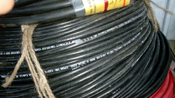 Cable 2mm