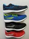 Sports sega shoes