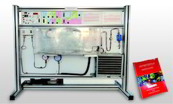 Refrigeration & AC Trainer