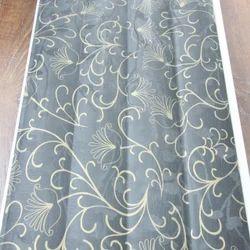 PVC Wall Printed Panel, Width: 10 inch ?? 10 feet