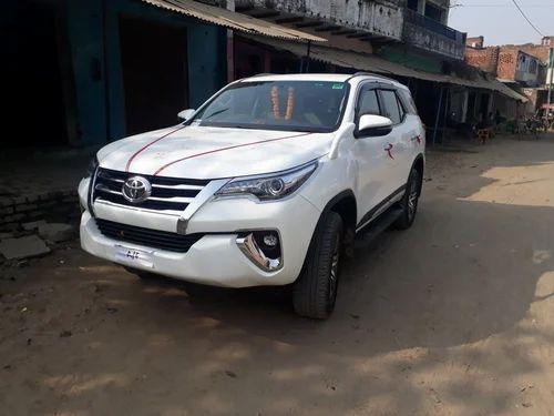 Wedding Car Rental Service In Varanasi Travel Sarthi Tours And