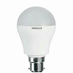 15W LED White Bright Bulb