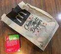 Restaurant Take Away Carry Bag