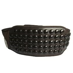 Stone Massage Belt