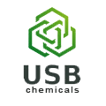 Usb Chemicals