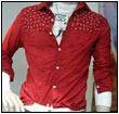 Woven Casual Shirt