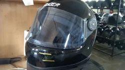Ryder Motorcycle Helmet