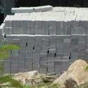 Lieghtweight Concrete Block