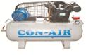 Air Compressor  2 H.P.  Single Stage