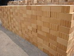 Refractory Fire Brick