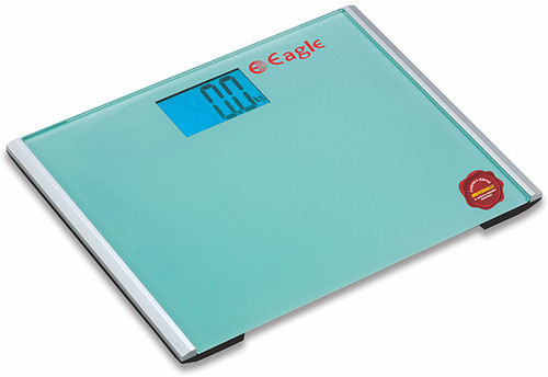 Eagle Electronic Personal Scale at Rs 2760 /piece | Electronic ...