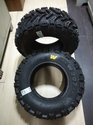 Atv Tyres Mini Baja