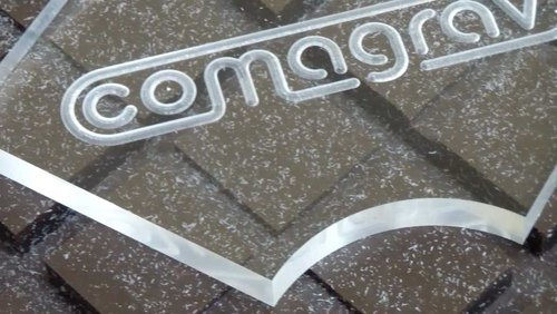 acrylic letter cutting service acrylic letter cnc cutting service