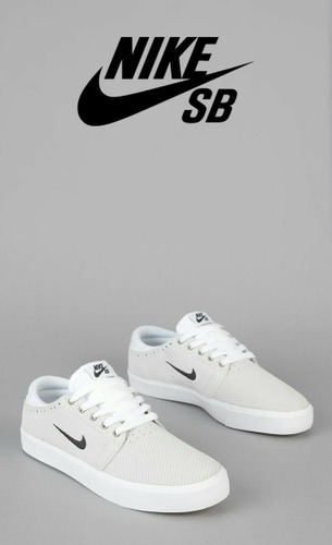 Espectáculo Nube La nuestra  Nike White Casual Shoes at Rs 2500/piece | Nike Casual Shoes | ID:  12720624488