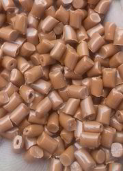 Hdpe Polymer at Best Price in India