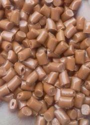 Suraj Polymers HDPE Polymer Granules, Packaging Size: 25 Kg, Packaging Type: Bag