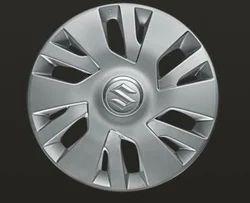 MGP Maruti Suzuki Swift Wheel Cover