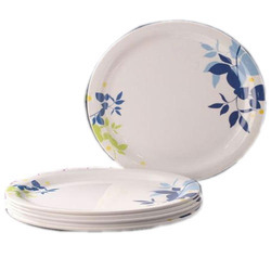 Melamine Dinner Plate  sc 1 st  India Business Directory - IndiaMART & Melamine Dinner Plate - Manufacturers \u0026 Suppliers in India