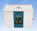 Digital Medical Ultrasonic Cleaner