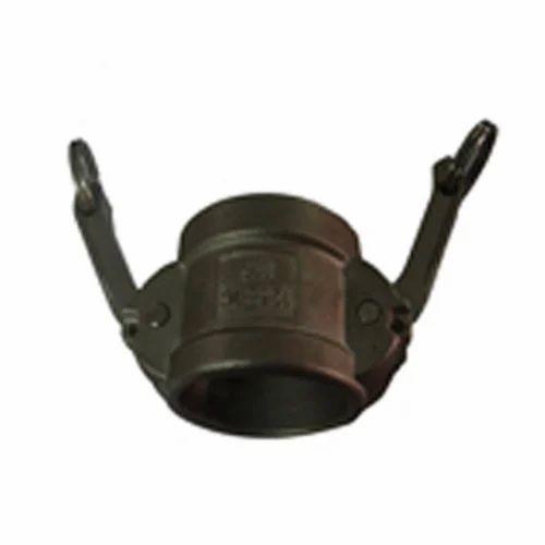 PPIPL Dust Cap SS304