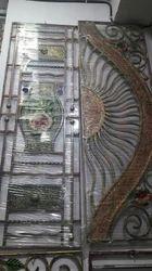 Door Grilles in Mumbai | Suppliers, Dealers & Retailers of ...