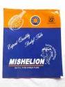 Mish Lion Buyel Tyre Tubes
