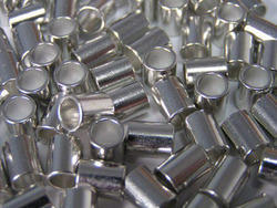 Tin Electroplating Service