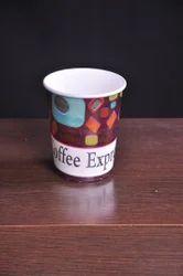 Paper Cup - 300 ML 2PE