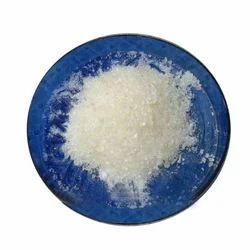 Powder Coating Epoxy Resins