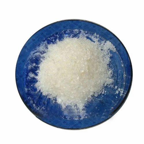 Epoxy Resins - Powder Coating Epoxy Resins Wholesale Trader from Pune