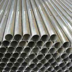 Stainless Steel 314 Tubes