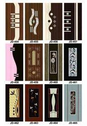 Laminate Door Paper Skin
