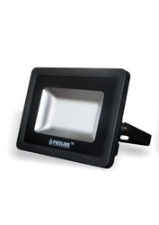 PROLINE 30 wt LED Slim Flood Light