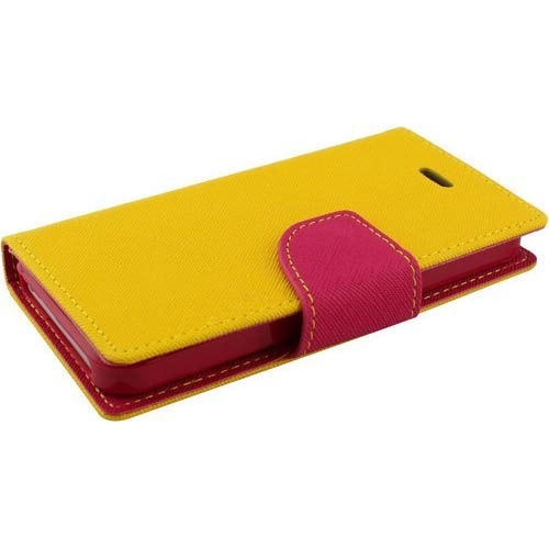 save off 23d26 f4abb Mobile Flip Cover