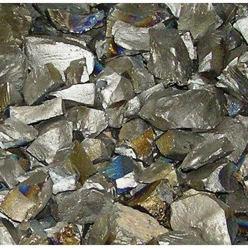 Ferro Titanium at Rs 135 /kilogram | Ferro Titanium | ID: 12729318288