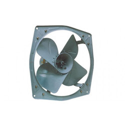 Crompton Exhaust Fan