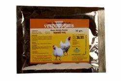 Vetcoxy - Plus Broad Spectr Coccidiocidal