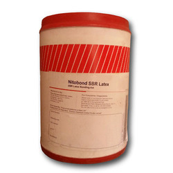 Fosroc Waterproofing Chemicals Latest Prices Dealers