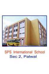 School Building Construction Services