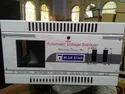 Automatic Voltage Stabilizer