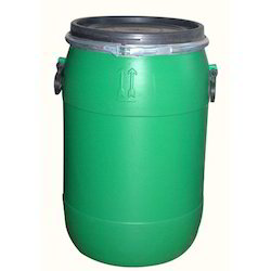 Plastic Barrel (60 Liter)